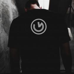 T-Shirt Jango Records